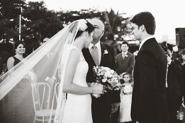 Casamento-577.jpg