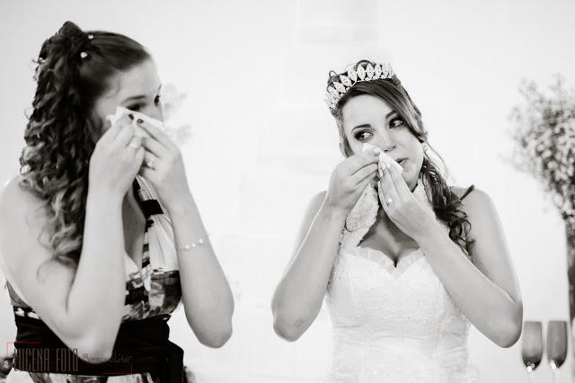 Casamento-1504.jpg
