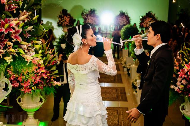 Casamento-2518.jpg