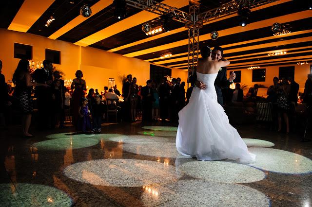 casamento-2013.jpg