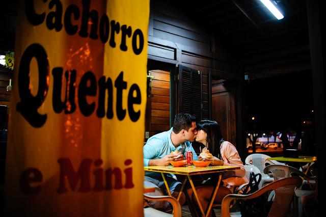 © Lucena foto - Todos os Direitos Reservados. Reprodução proibida.