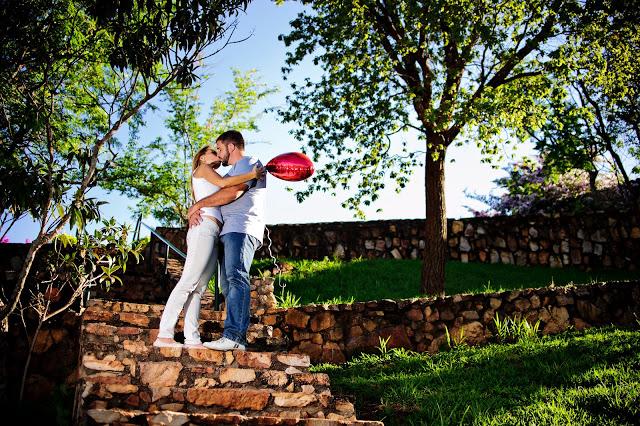 Previa+casal366.jpg