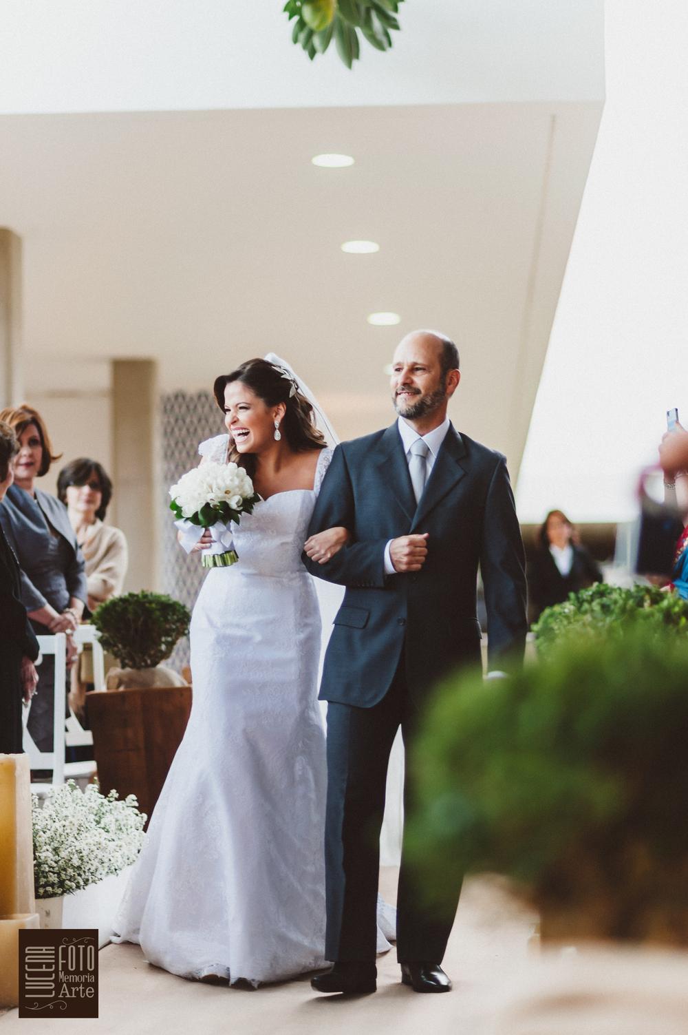 Casamento-1114.jpg