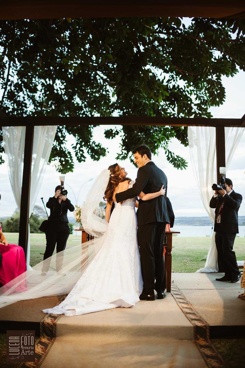 Casamento-1310.jpg