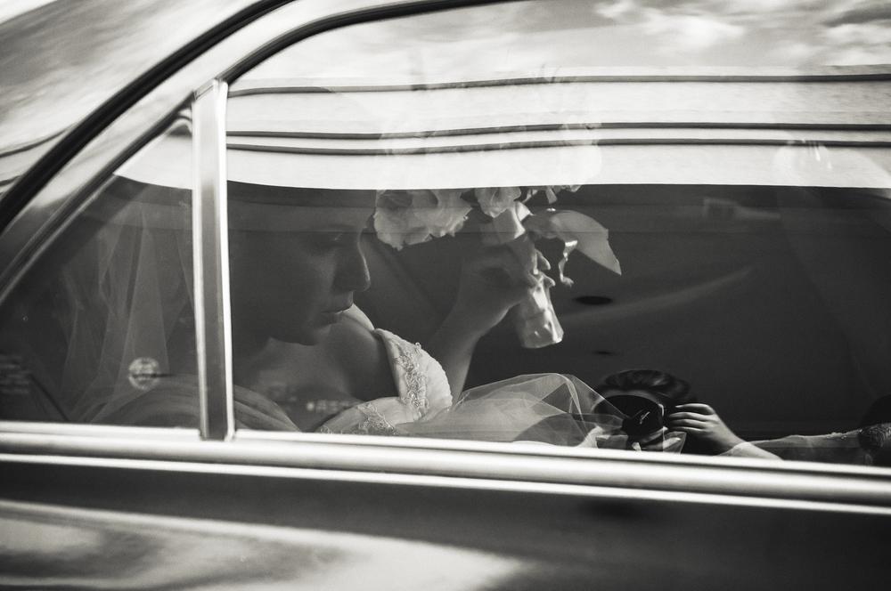 casamento-419-filme.jpg