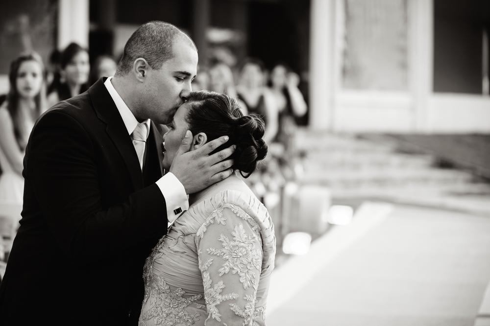 casamento-487-filme.jpg