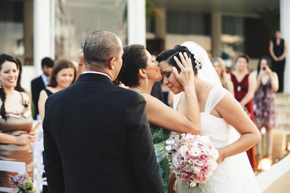 casamento-734-filme.jpg