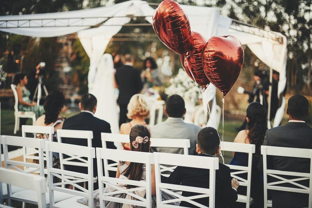 casamento-815-filme.jpg
