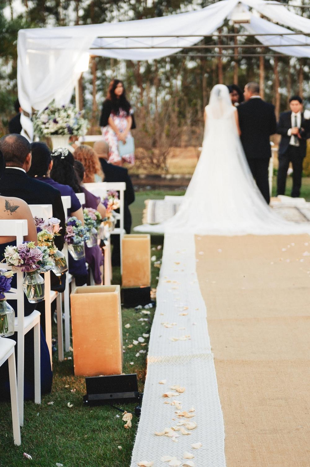 casamento-827-filme.jpg