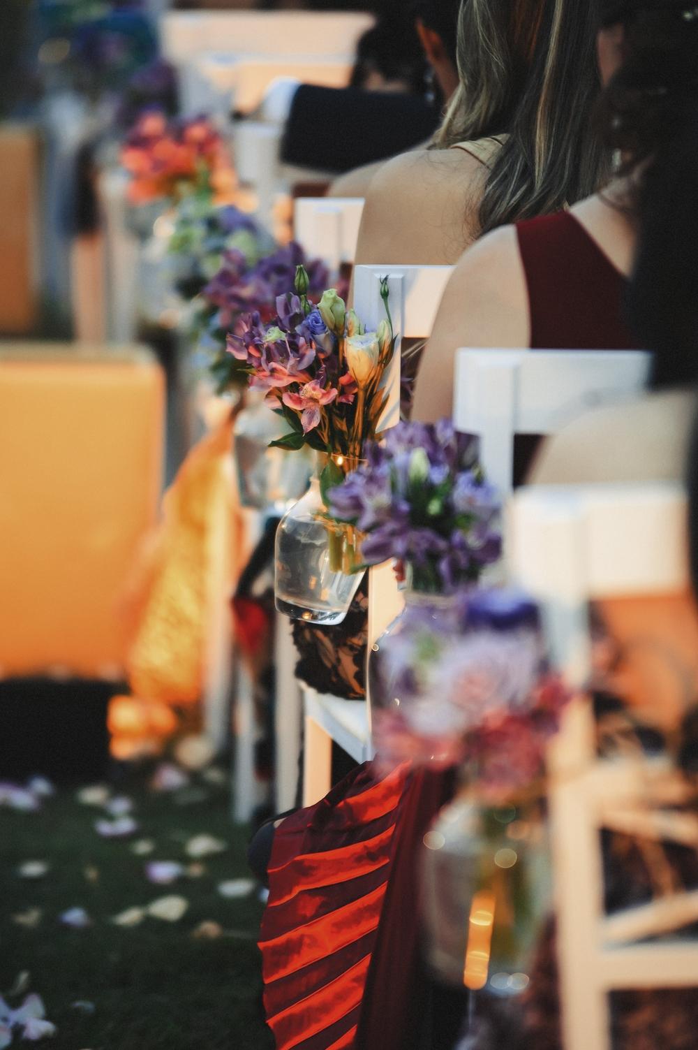 casamento-918-filme.jpg