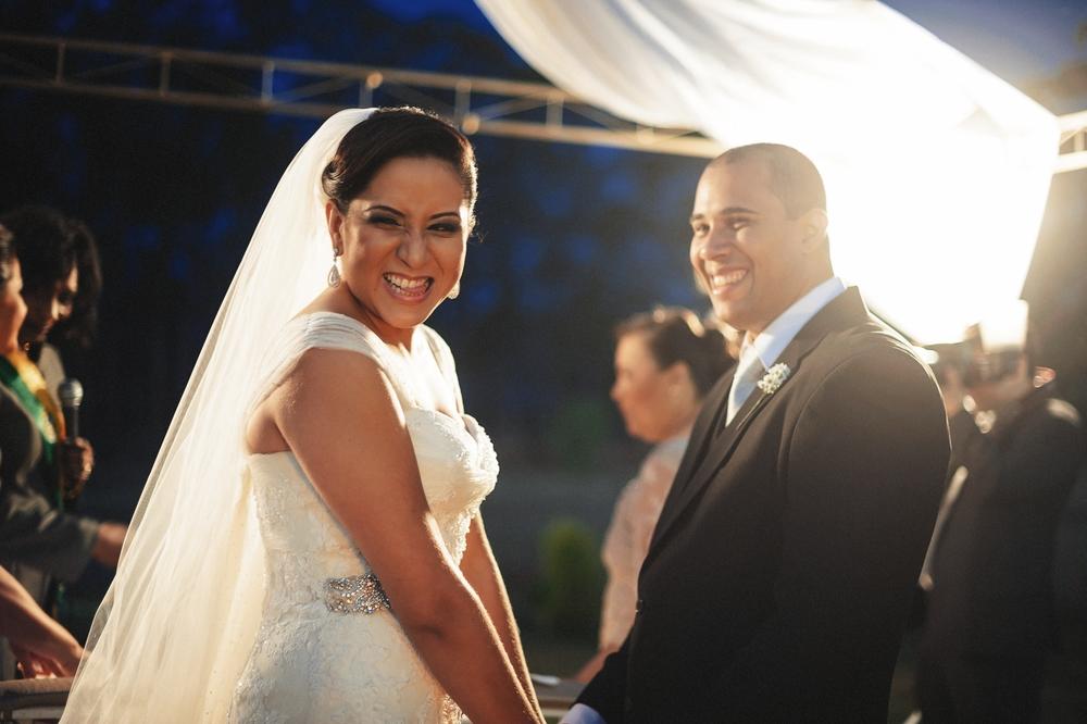 casamento-1167-filme.jpg