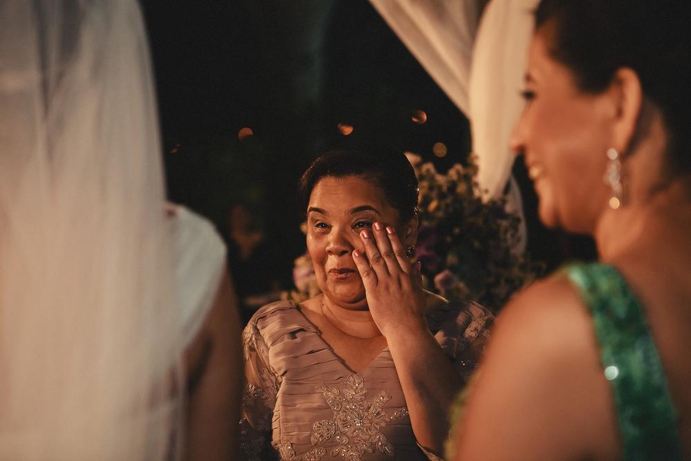 casamento-1295-filme.jpg