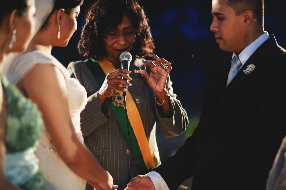 casamento-1197-filme.jpg