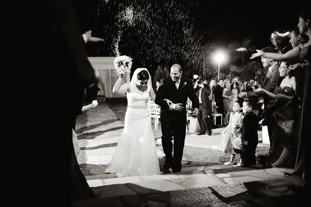 casamento-1451-filme.jpg
