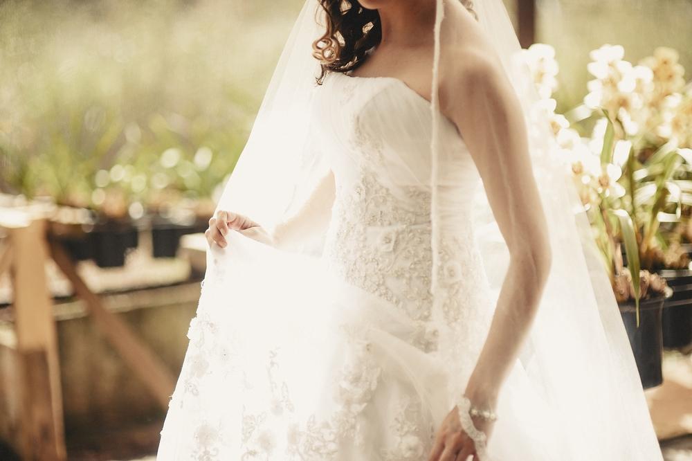Sessao noiva-53-filme.jpg