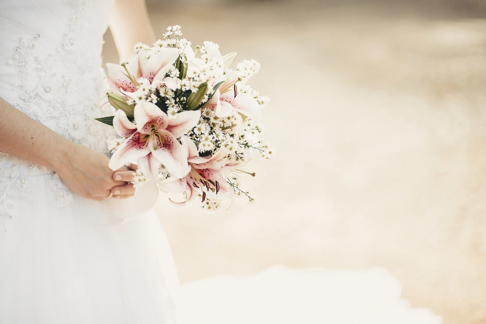 Sessao noiva-93-filme.jpg