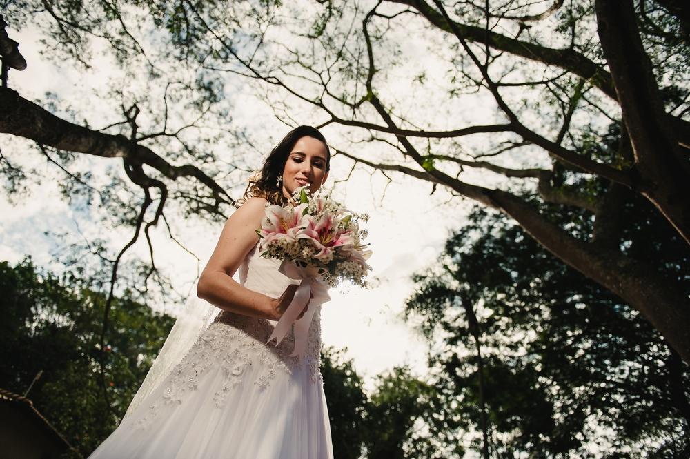 Sessao noiva-100-filme.jpg