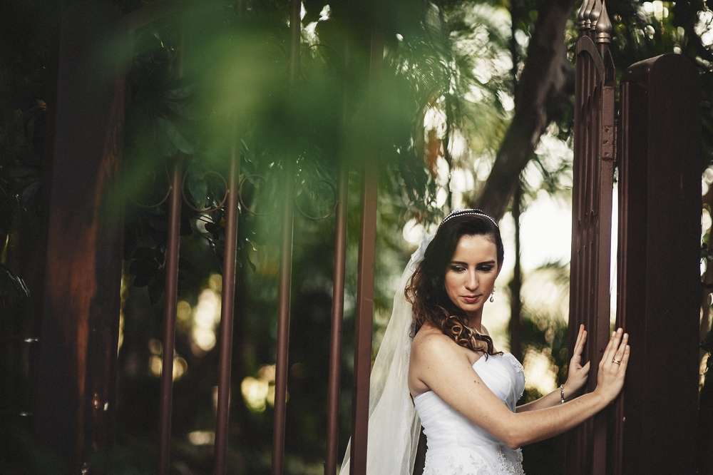 Sessao noiva-110-filme.jpg