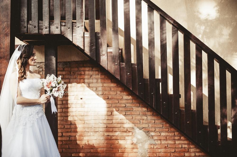 Sessao noiva-128-filme.jpg