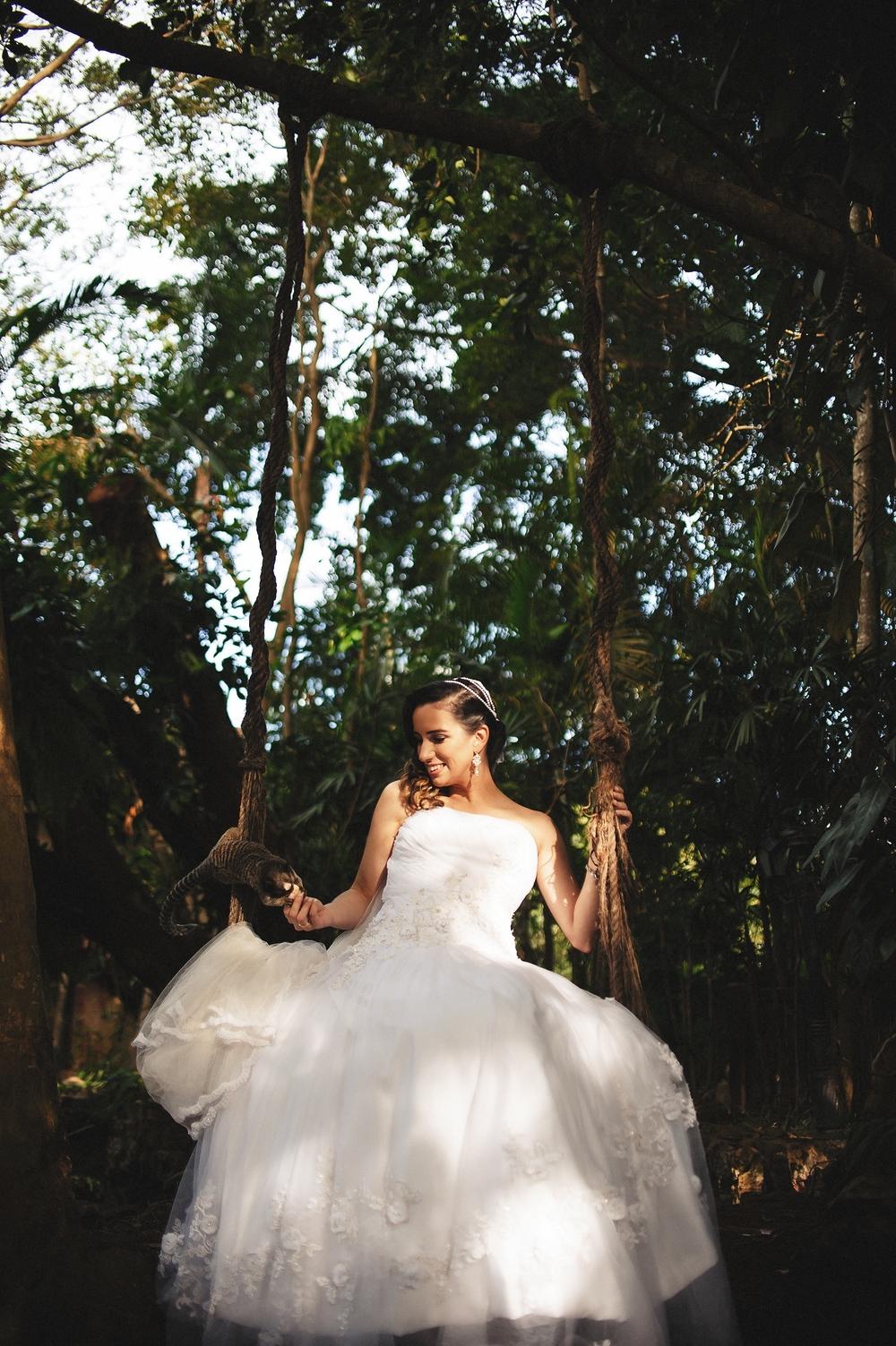 Sessao noiva-170-filme.jpg