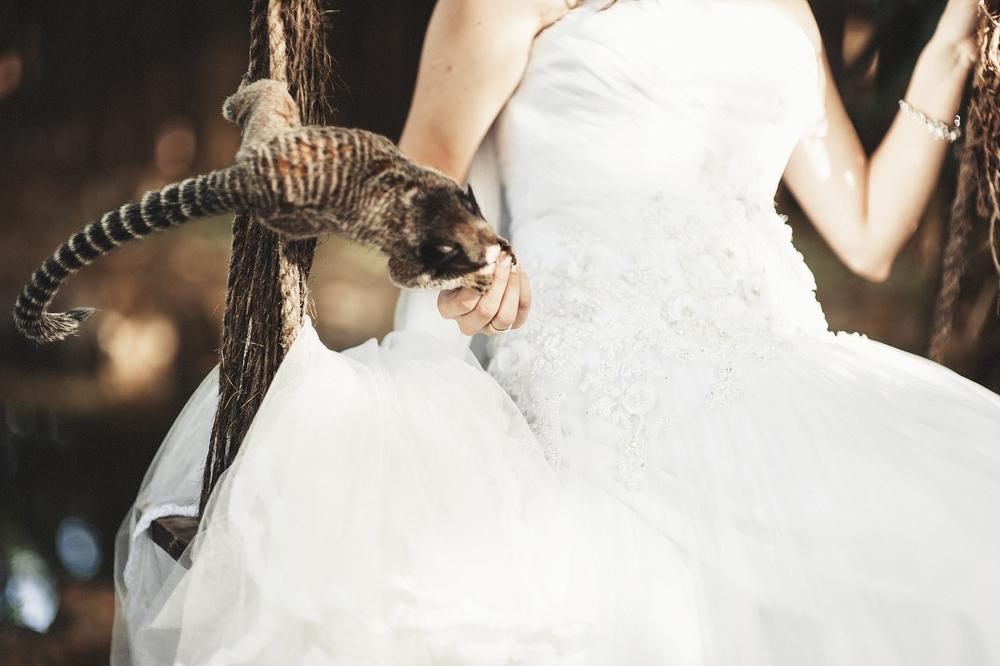 Sessao noiva-171-filme.jpg