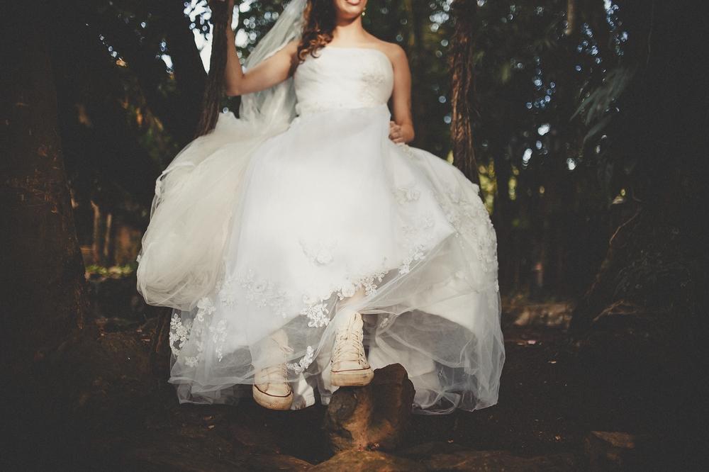 Sessao noiva-197-filme.jpg