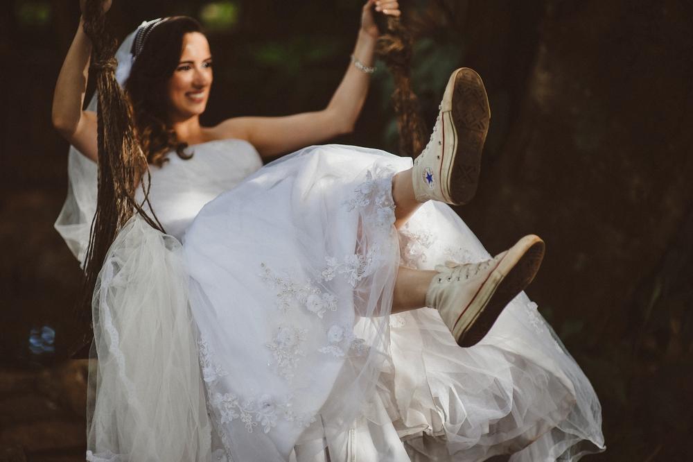 Sessao noiva-214-filme.jpg