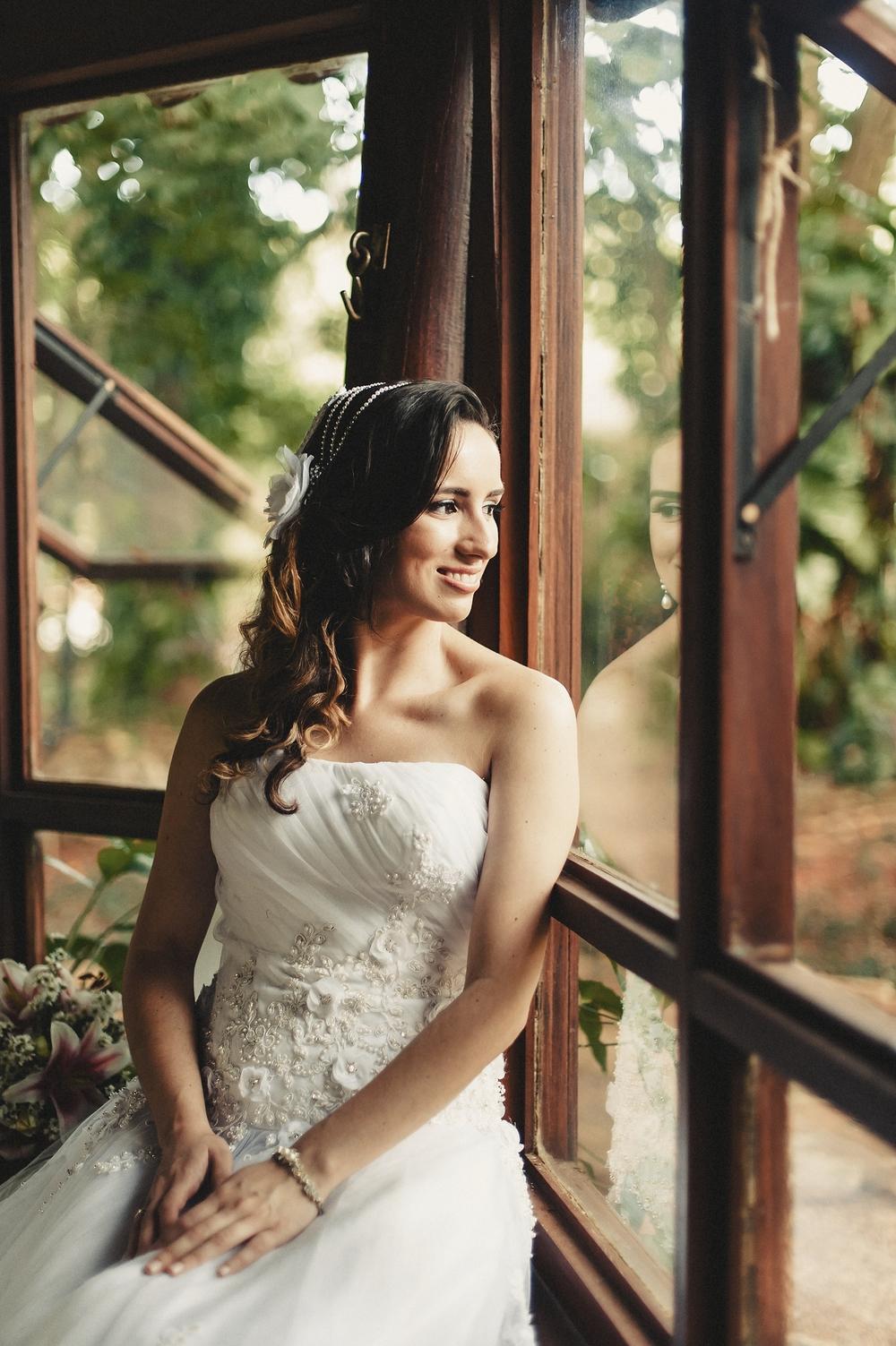 Sessao noiva-228-filme.jpg