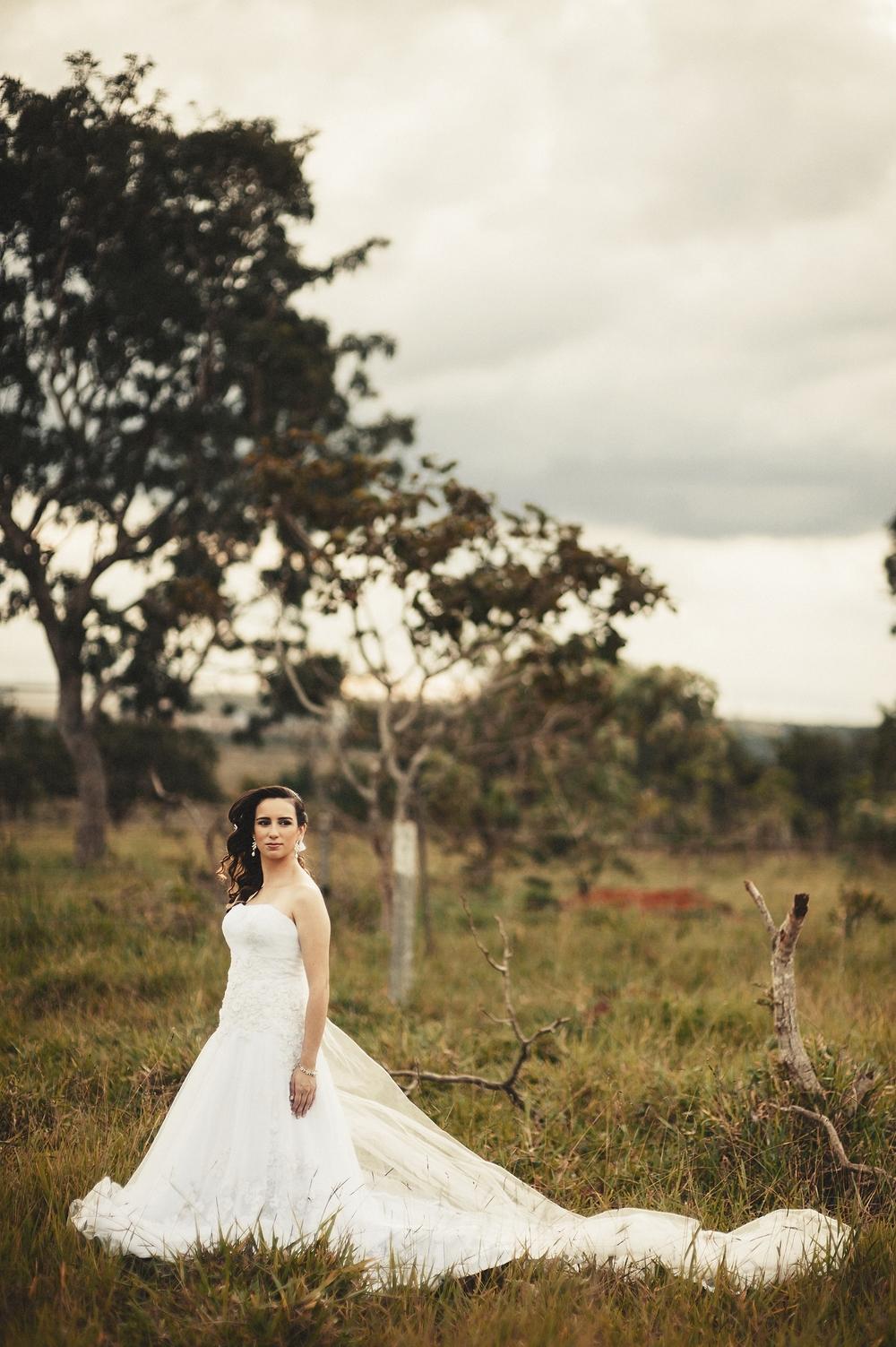 Sessao noiva-259-filme.jpg