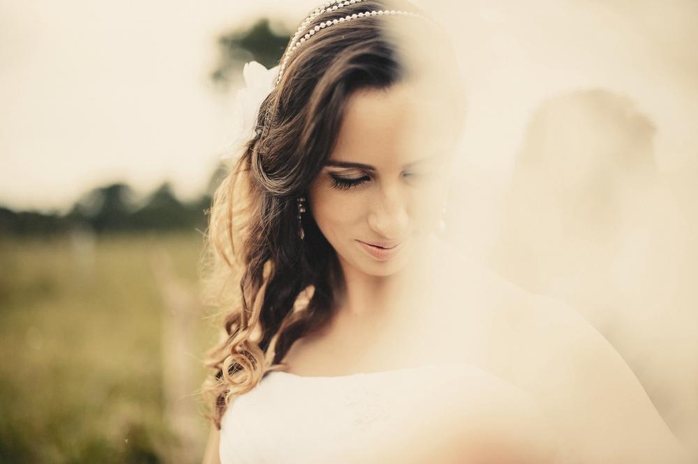 Sessao noiva-268-filme.jpg