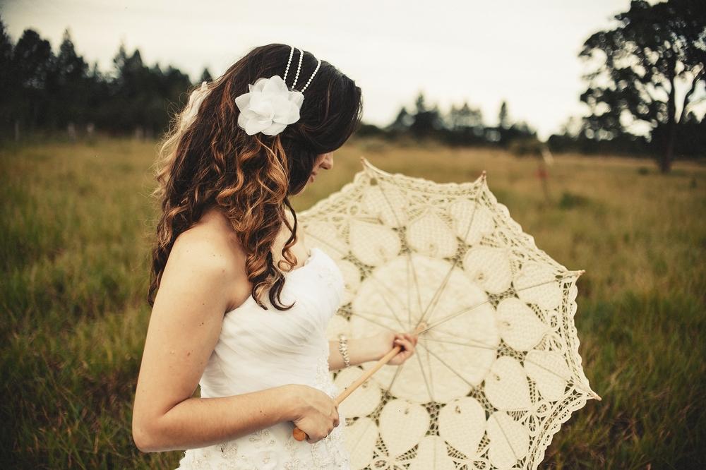 Sessao noiva-270-filme.jpg