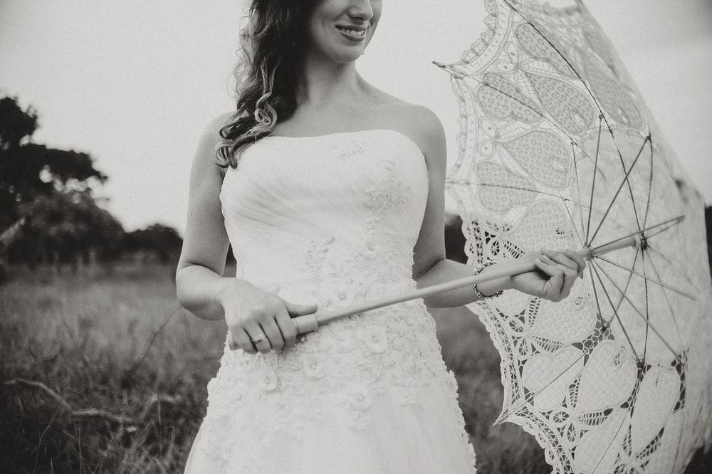Sessao noiva-273-filme.jpg