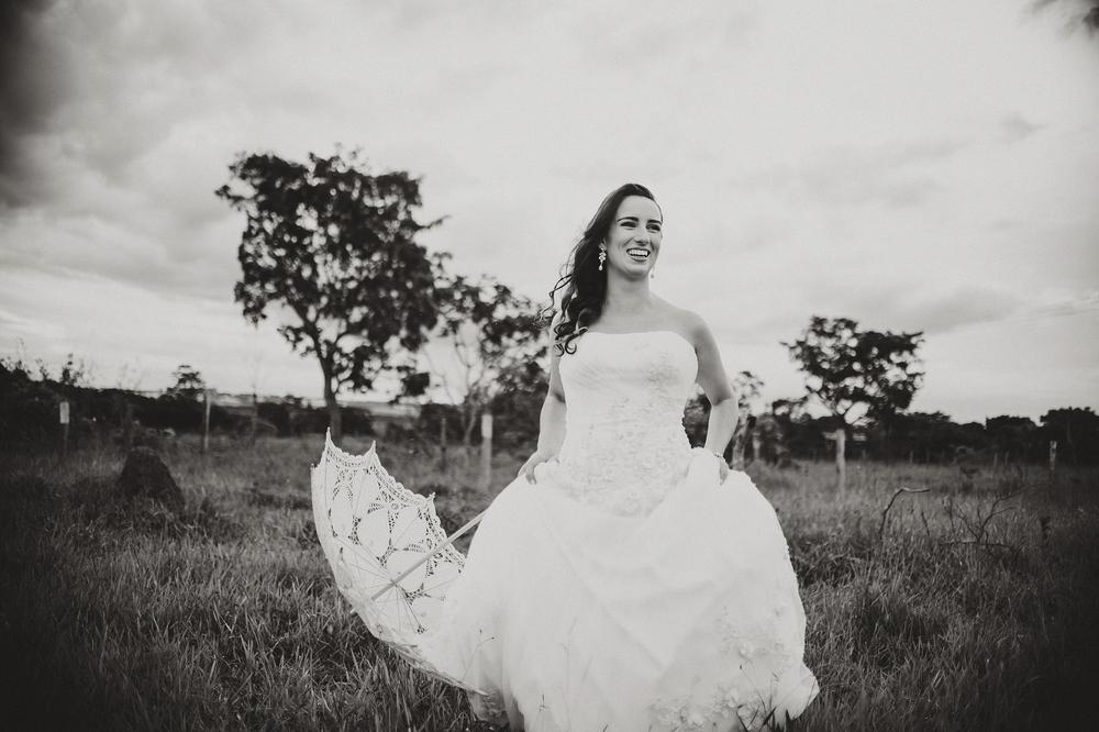 Sessao noiva-279-filme.jpg