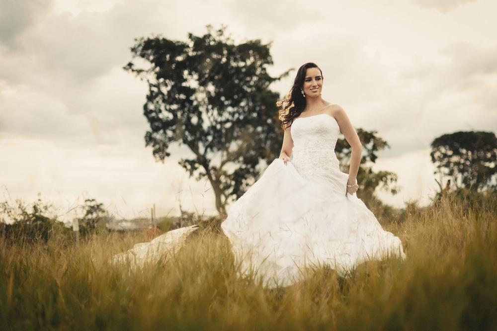 Sessao noiva-286-filme.jpg