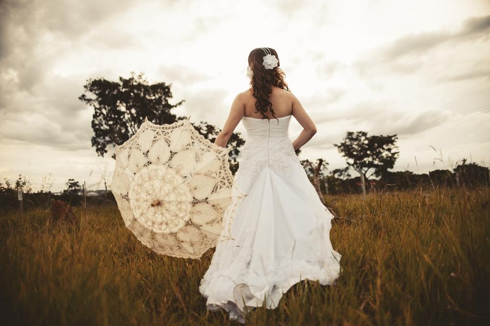 Sessao noiva-294-filme.jpg