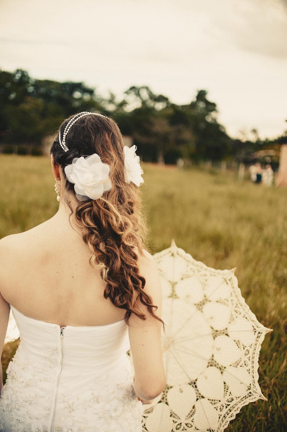 Sessao noiva-303-filme.jpg