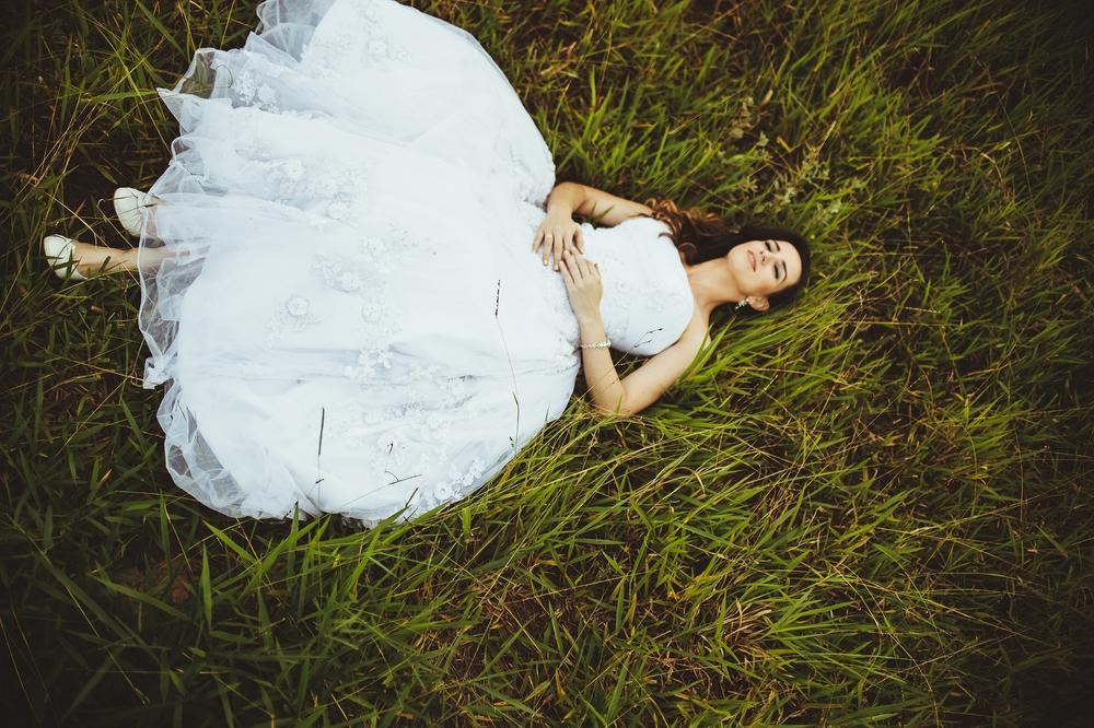 Sessao noiva-309-filme.jpg