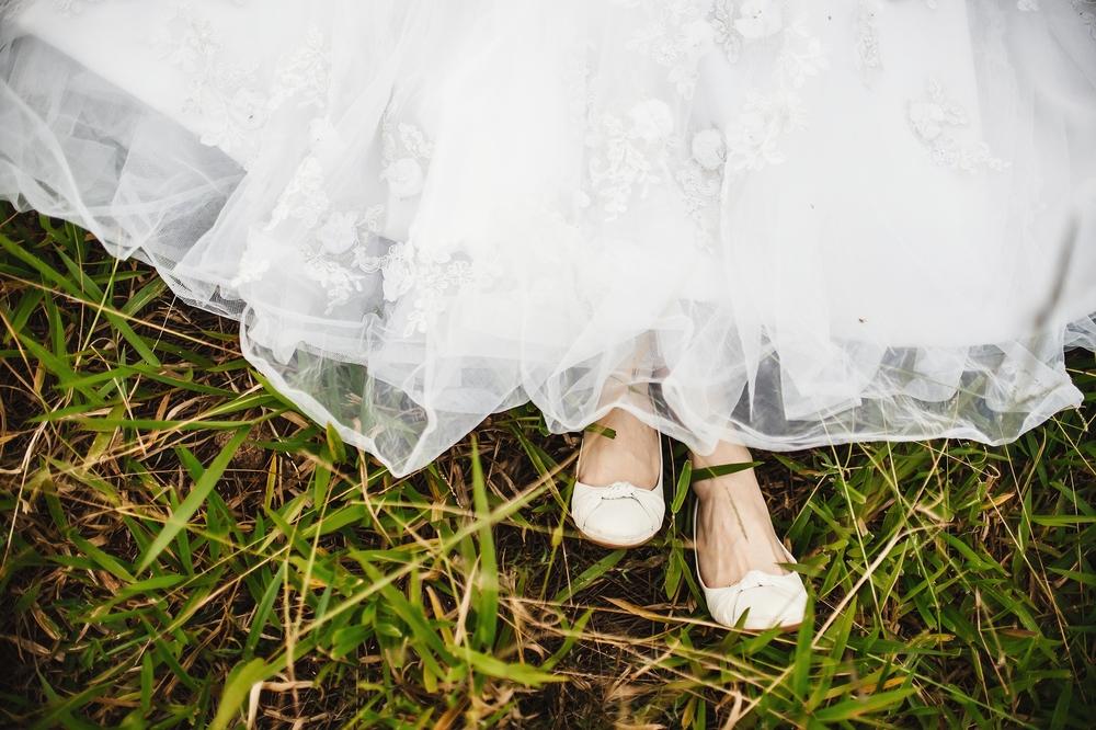 Sessao noiva-320-filme.jpg