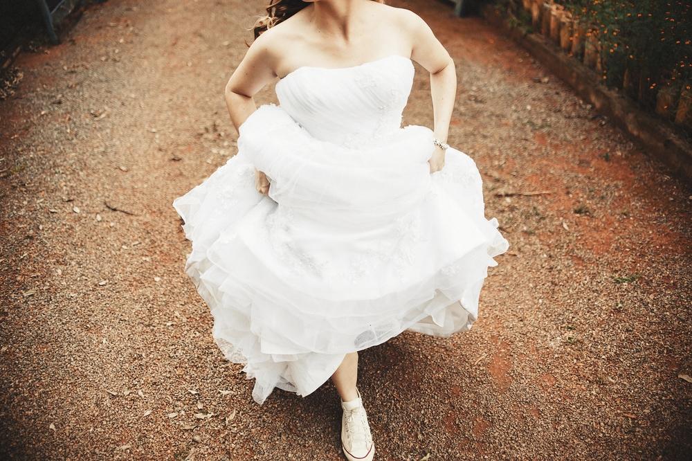 Sessao noiva-323-filme.jpg