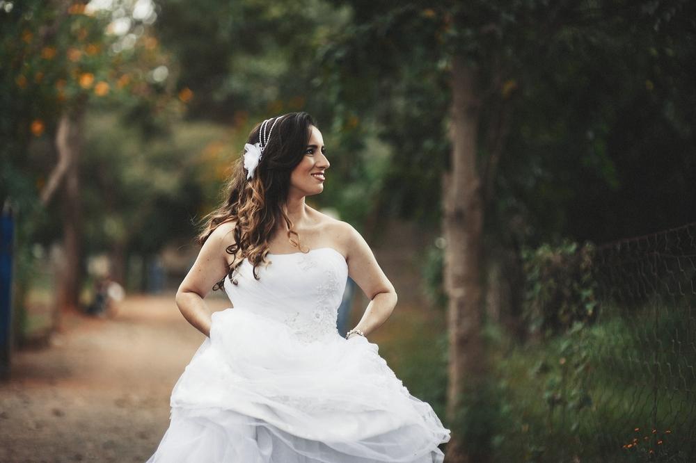 Sessao noiva-344-filme.jpg