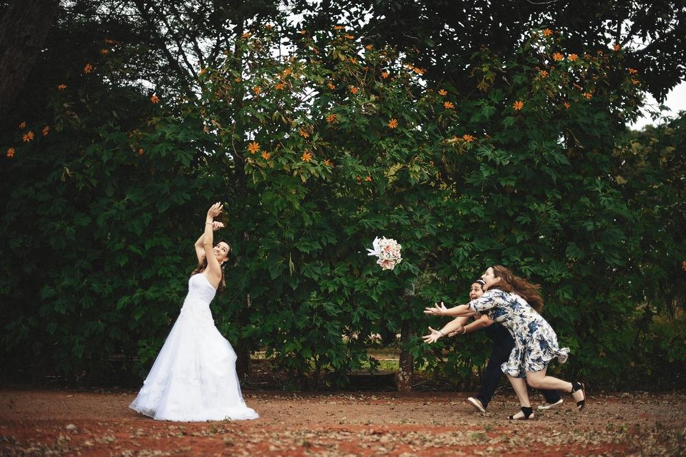 Sessao noiva-352-filme.jpg