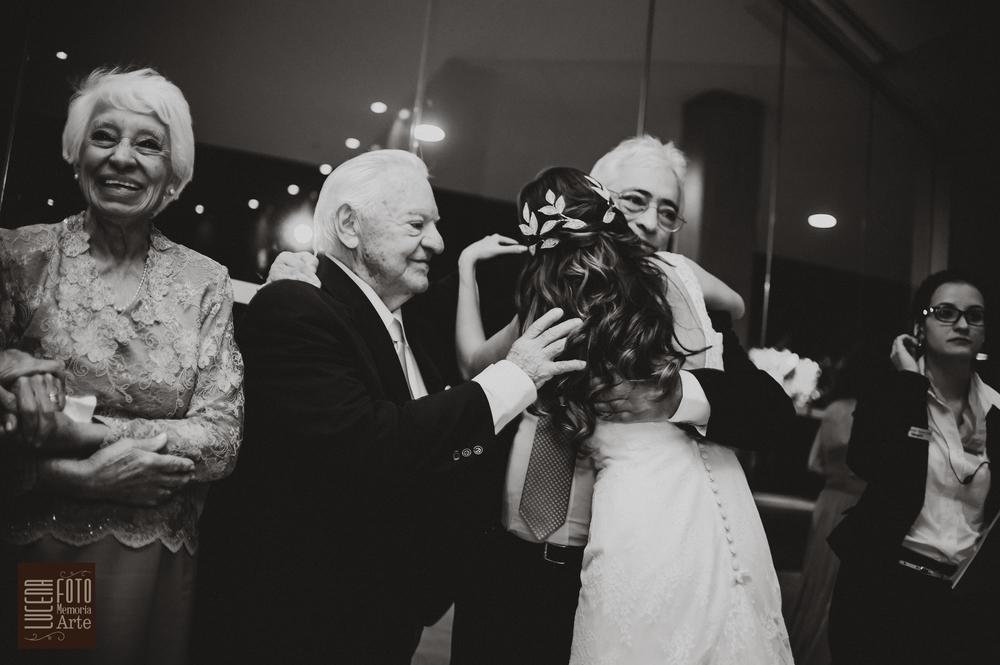 Casamento-2105.jpg