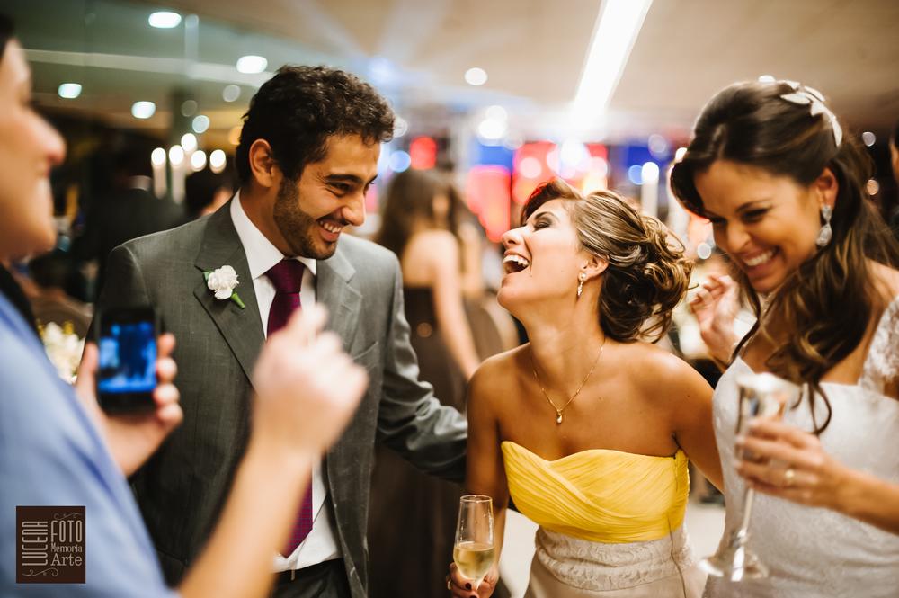 Casamento-2501.jpg