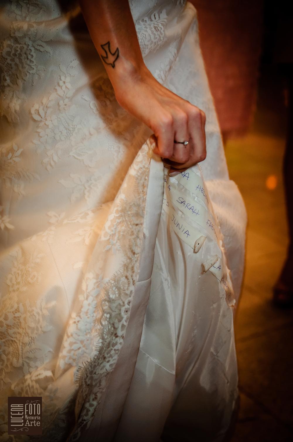 Casamento-2844.jpg