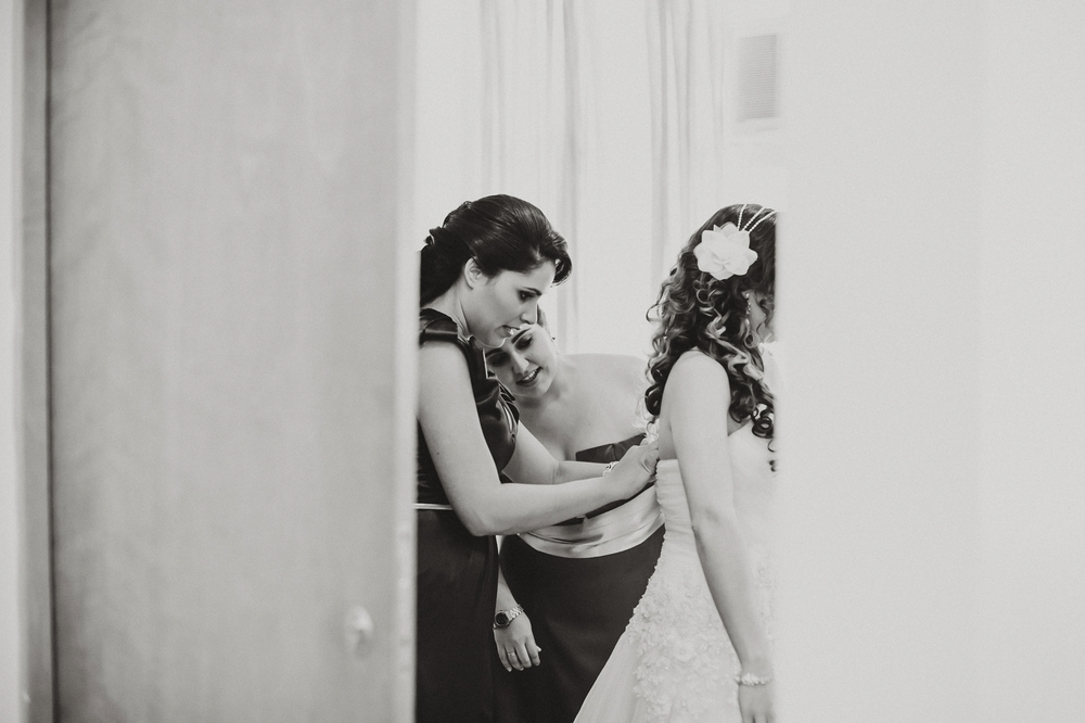 Adriana e Victor-8.jpg