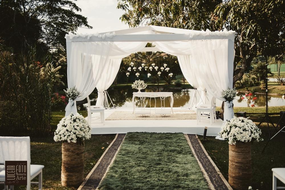 Casamento-0005.jpg