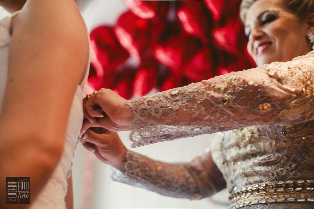 Casamento-0033.jpg