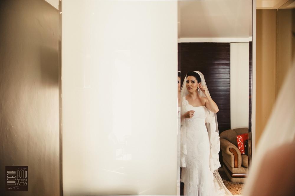 Casamento-0080.jpg