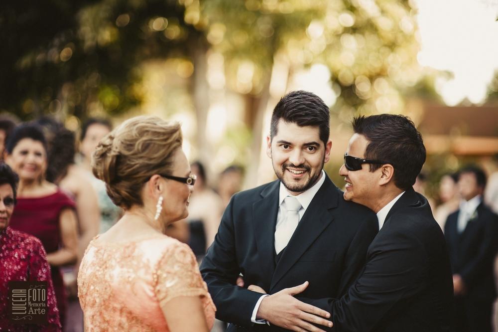 Casamento-0108.jpg