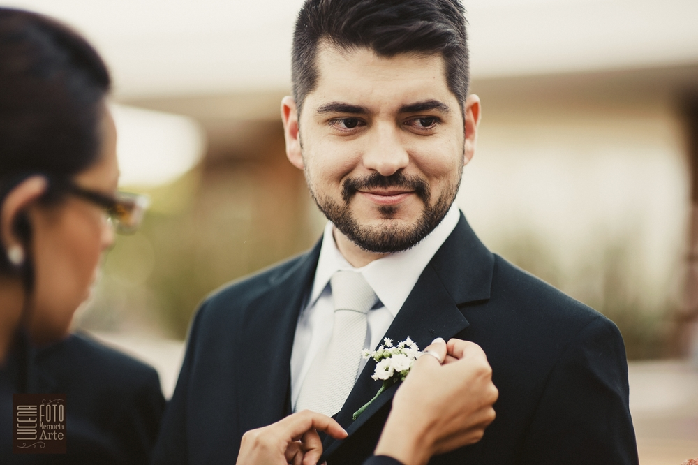 Casamento-0127.jpg